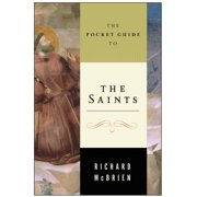 The Pocket Guide to the Saints (Paperback)