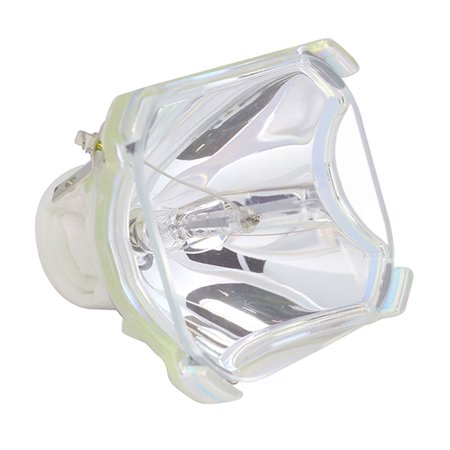 Lutema Economy for Liesegang DV-880 Projector Lamp with Housing - image 1 de 5