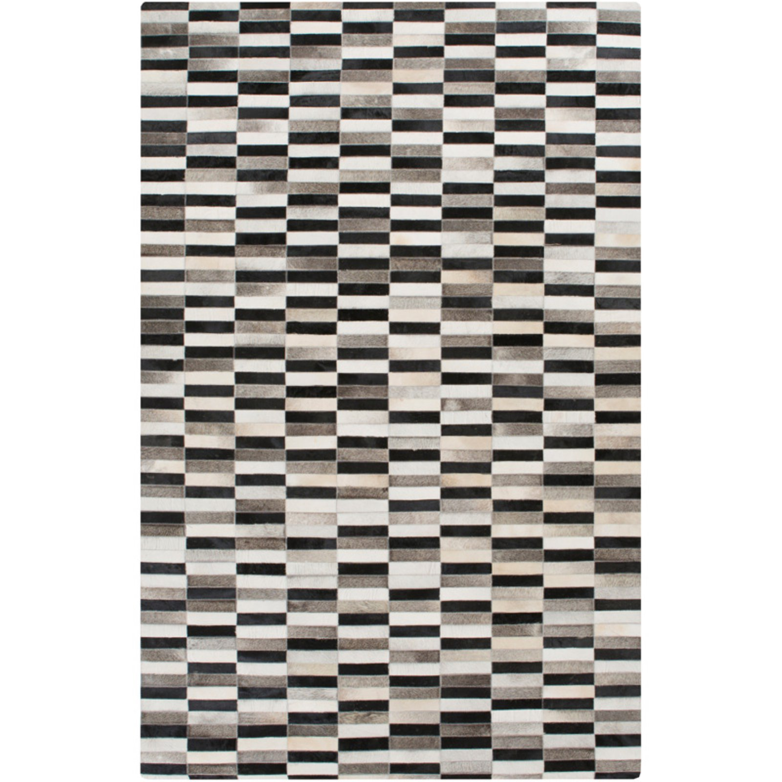 Surya Trail TRL1131 Indoor Area Rug