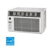 8000 Btu Air Conditioners