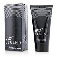 Legend All-Over Shower Gel 5oz