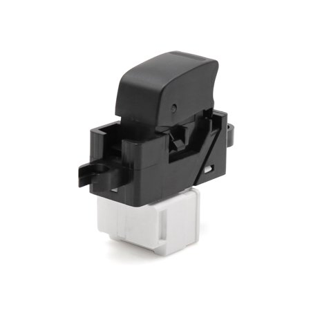 25411-0V000 Electric Power Window Master Switch for 1998-2001  (Electric Sunnies)