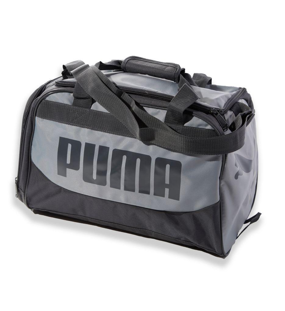 18e99d28eb Men s Puma PV1456 Transformation 19 Inch Duffel Gym Bag - Walmart.com