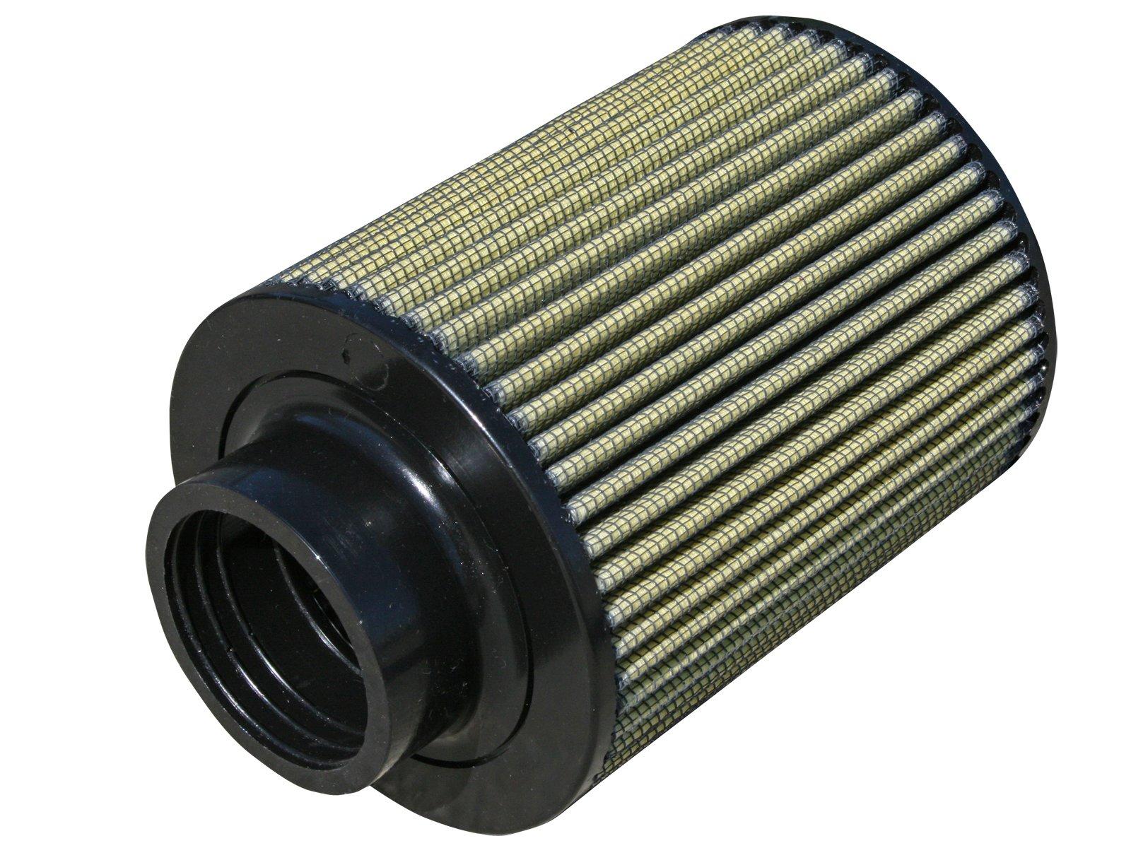 aFe MagnumFLOW Air Filters IAF P5R A//F P5R 5F x 7-1//2B x 5-1//2T x 12H Sp Inv