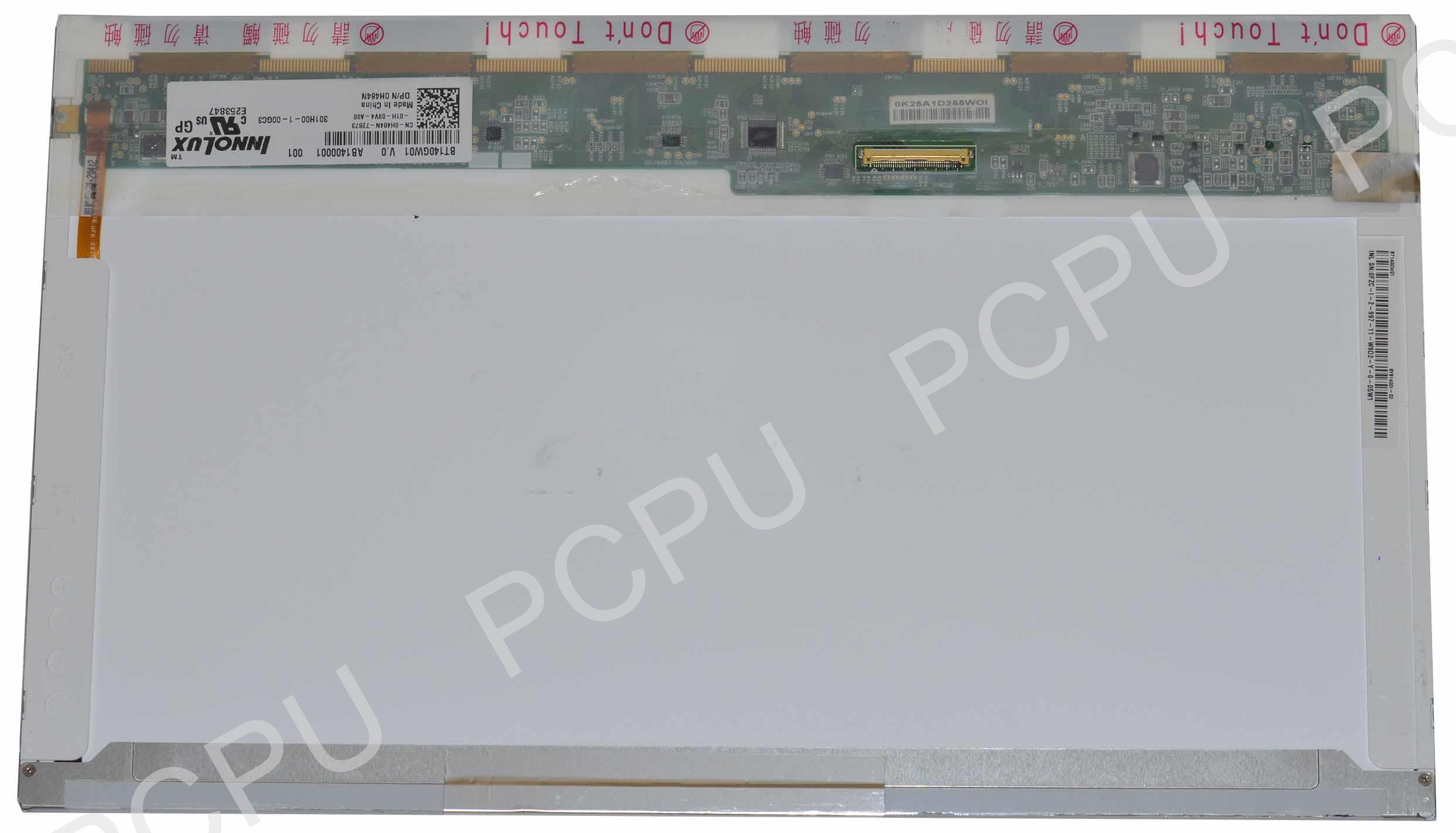 NYCPUFAN USB 2.0 Wireless WiFi LAN Card for HP-Compaq Pavilion Slimline S3240.UK