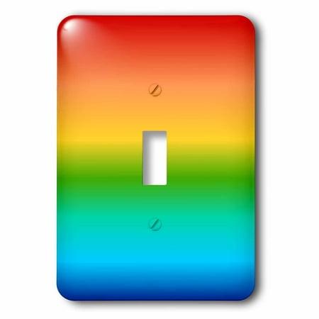 colour spectrumcolour spectrumgradientcolour spectrumfrequency - photo #19