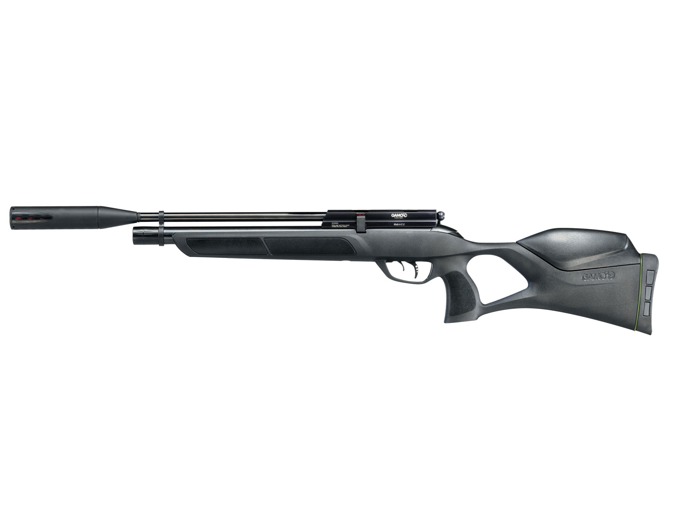 Gamo Urban PCP Air Rifle by Gamo
