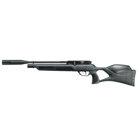 Gamo 600054 Urban PCP Gray Bolt .22 Pellet All Weather (Gamo Whisper Silent Cat 22 Air Rifle)