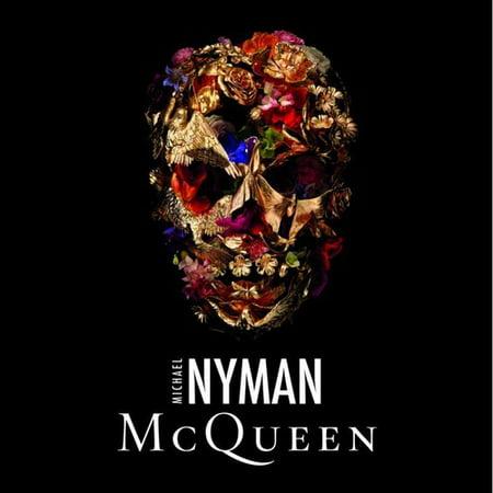 McQueen Soundtrack (CD)