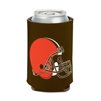 Cleveland Browns WinCraft 12oz. Logo Can Cooler - No Size
