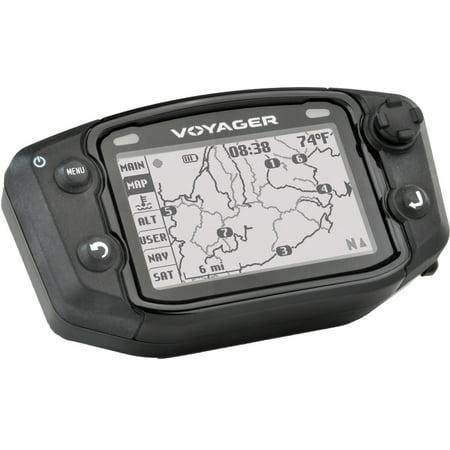 TRAIL TECH VOYAGER GPS KIT