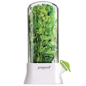 Prepara Herb (Prepara Herb Savor Eco)