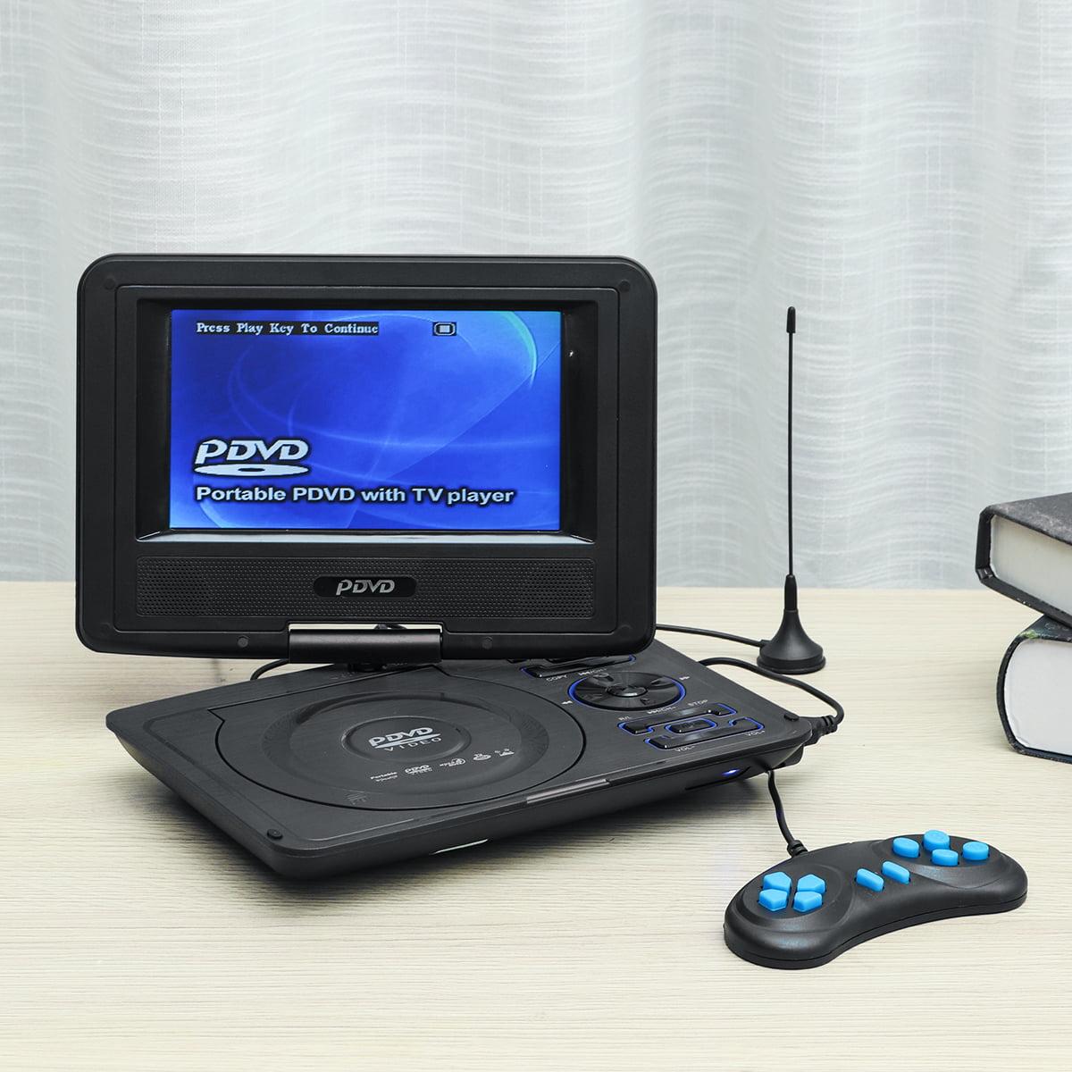 SATA Internal Hard Drive 7200RPM HP 432688-002 160GB