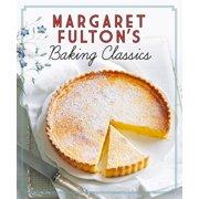 Margaret Fulton's Baking Classics - eBook