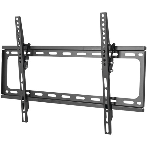 "Zax 85016 32""-65"" Flush TV Mount"