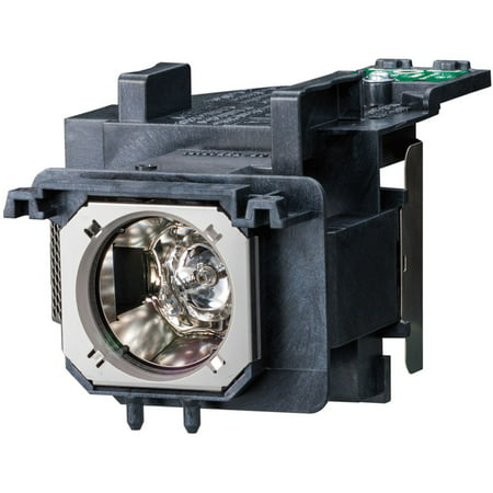 Panasonic ET-LAV400 UHM Replacement Lamp for Select Panasonic Projectors (270W)