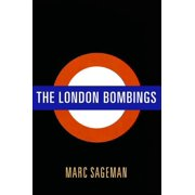 The London Bombings