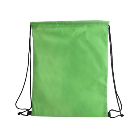 OAD Non-Woven Value Drawstring Bag - Walmart.com 6b0da4a98ec29