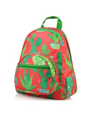 70570393a8 Product Image Zodaca Kids Small Backpack For Outdoor Shoulder School Zip Bag  Adjustable Strap