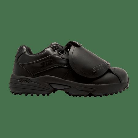 Umpire Base Shoes - Reaction Pro Plate Lo