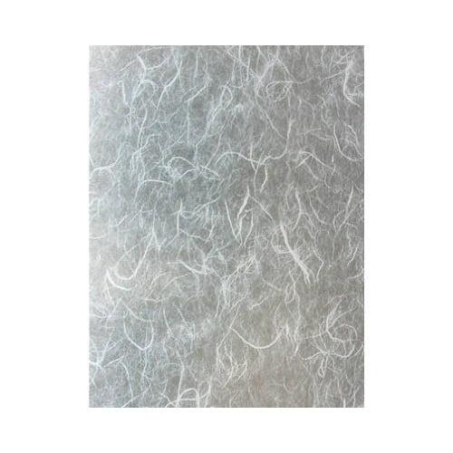 ARTSCAPE INC 01-0134 24x36 Rice Paper Film