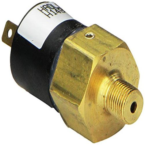 Hadley Horns H13940S Pressure Switch