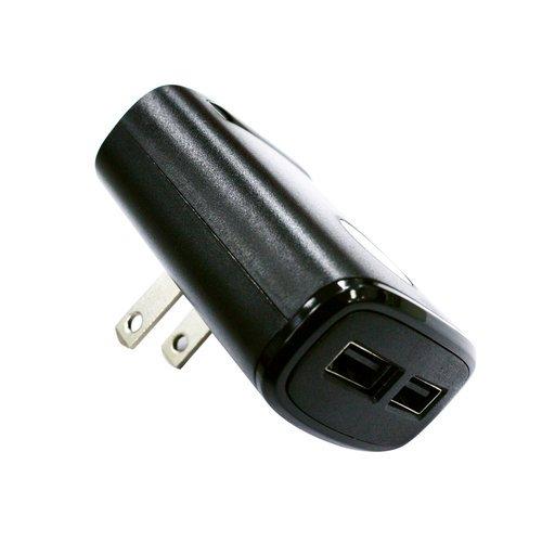 ONN Dual USB Wall Charger  sc 1 st  Walmart.com & ONN Dual USB Wall Charger - Walmart.com