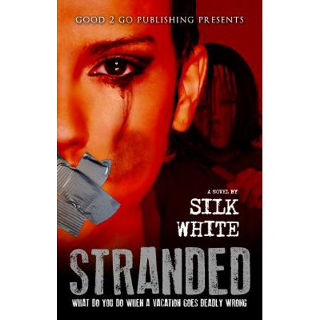 - Stranded