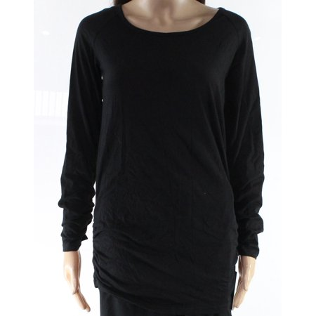 Designer Knit Suit (Designer Brand Women's Small Scoop Neck Knit Top)