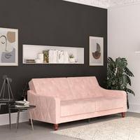Pink Black Friday Futon Deals 2020