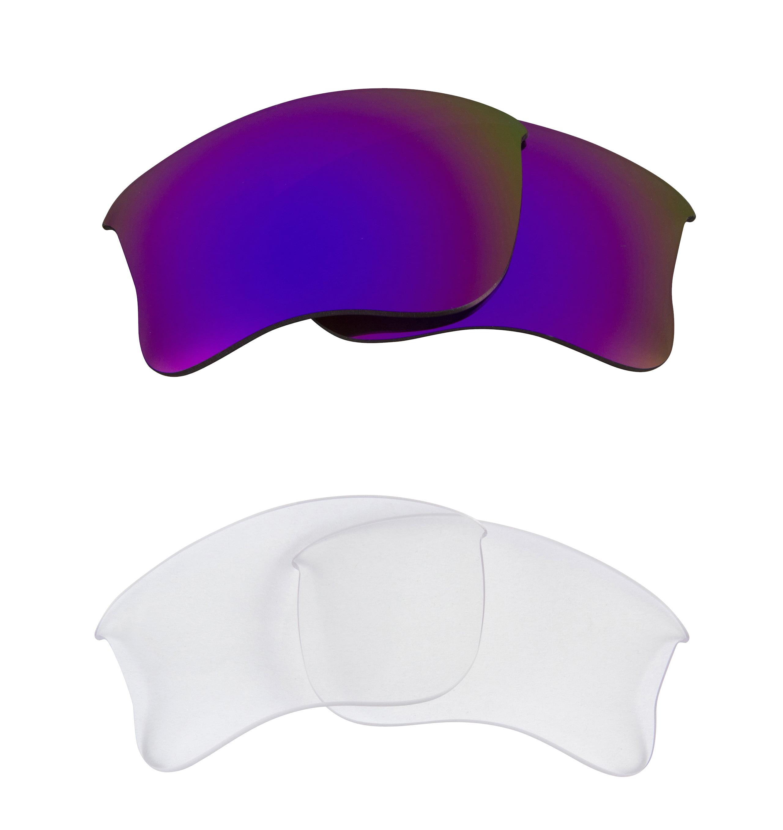 42115e85ad0 Seek Optics - New SEEK Replacement Lenses for Oakley HALF JACKET 2.0 ...
