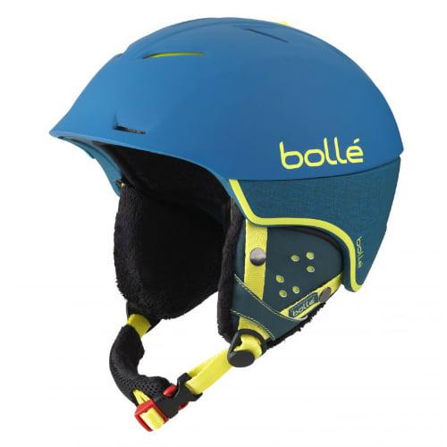 Bolle Synergy Ski Helmet by Bolle