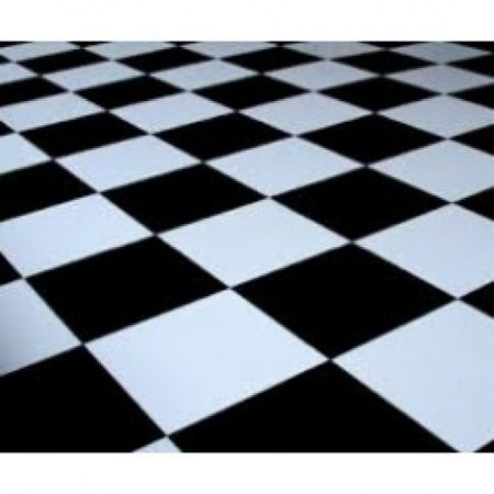 12 x 12 checkered portable dance floor for 12 by 12 dance floor