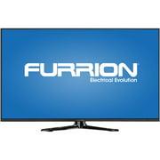 "Furrion 815-FEFS58F7A 58"" 1080p 60Hz DLED HDTV"