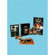Casablanca (Special Edition) by