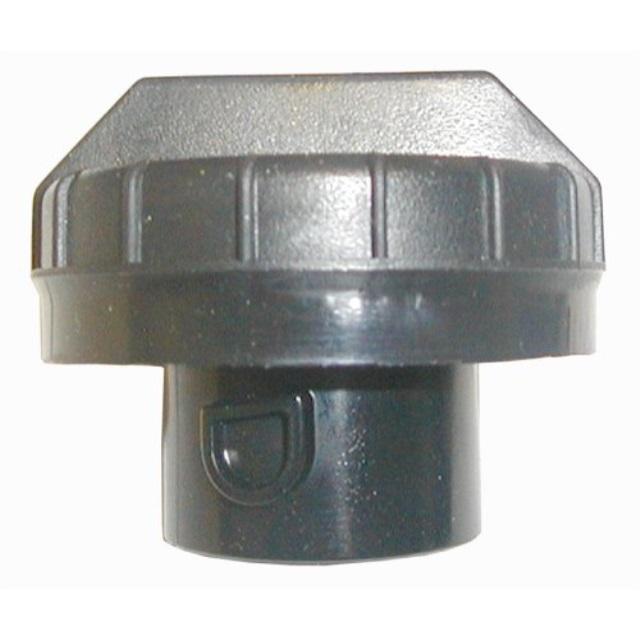 OEM Type Fuel Cap Stant 10836 For Gas Tank BUICK OLDSMOBILE SATURN PONTIAC