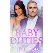 Baby Duties - eBook