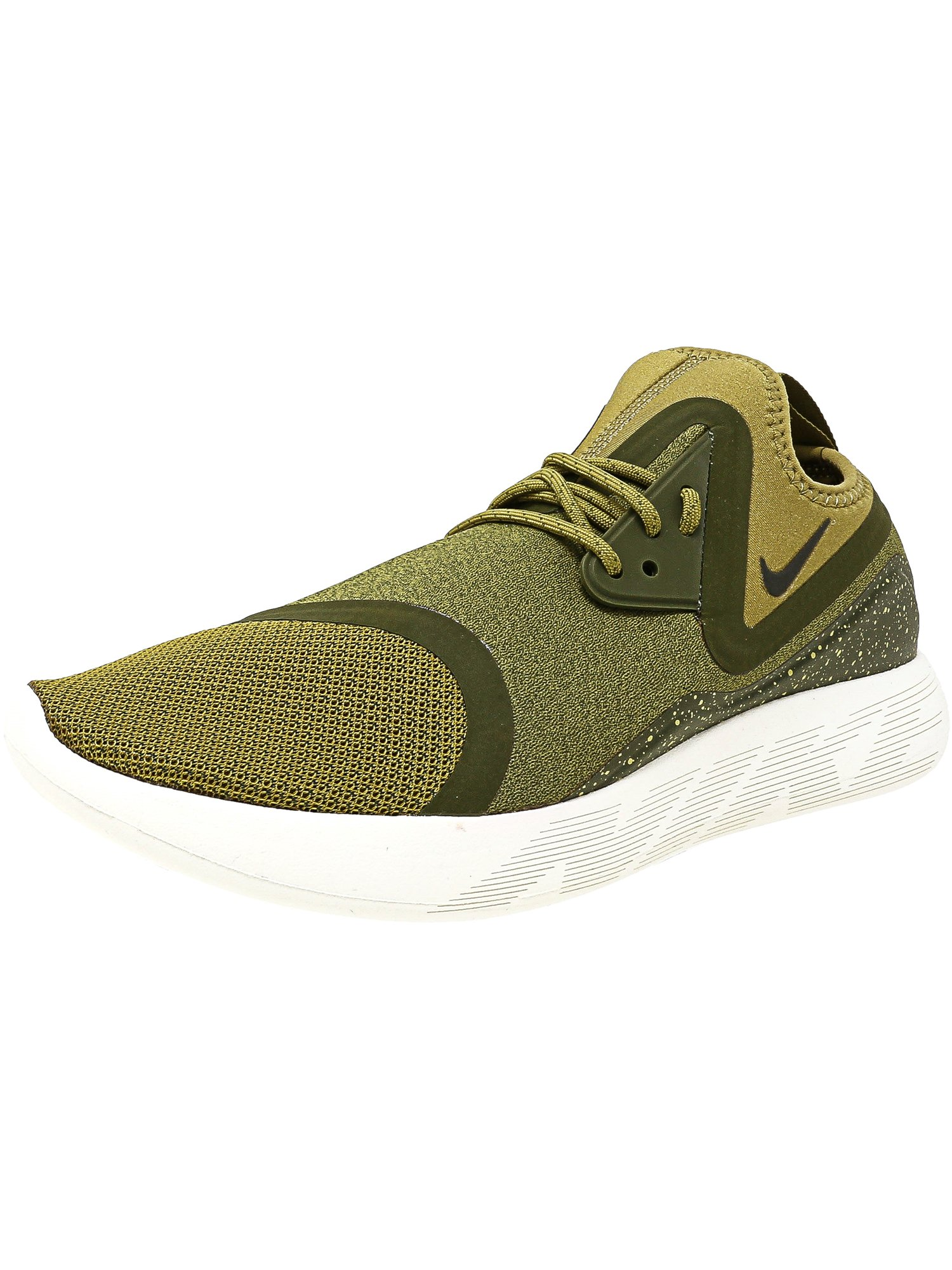 Essential High Moon Men's Blue Lunarcharge Nike Ankle Binary Volt zVSUpM