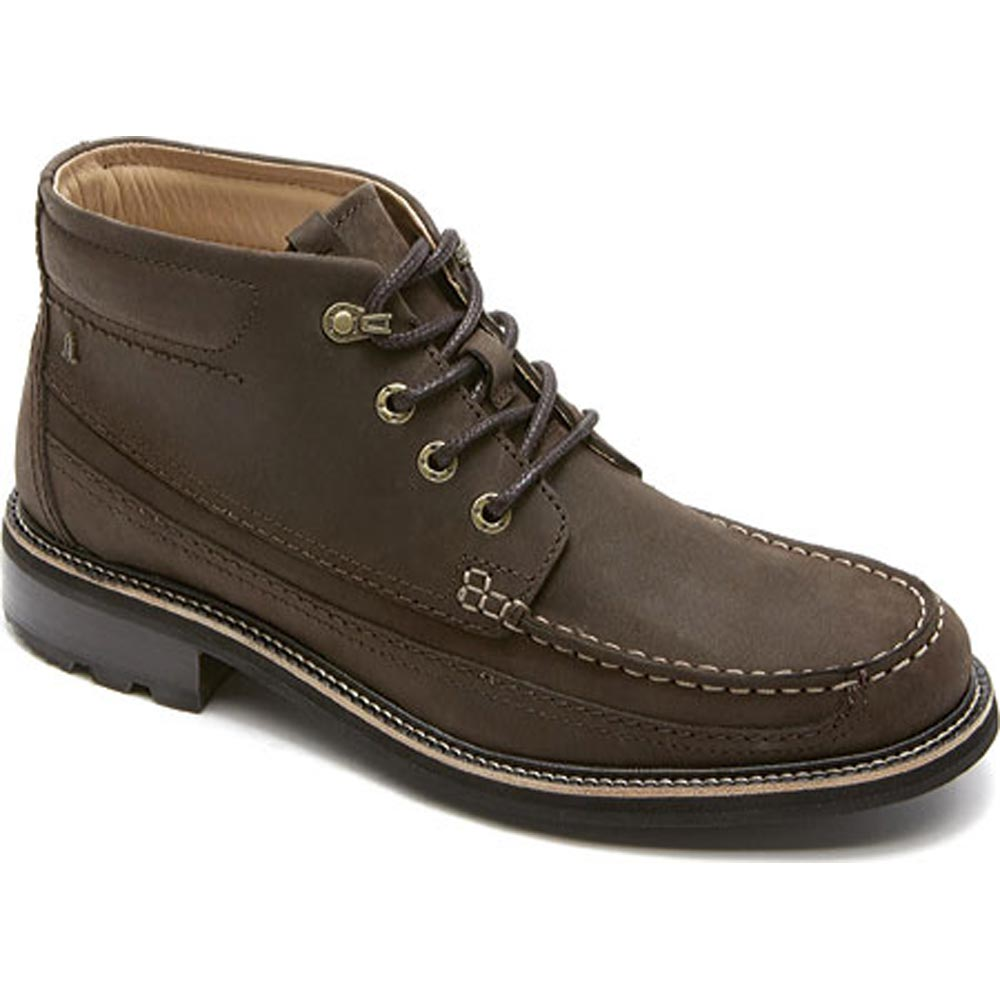 Rockport Mens Break Trail Too Moc Mid by Rockport