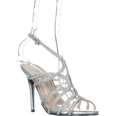 Caparros Womens Flat Sandals Walmart Canada