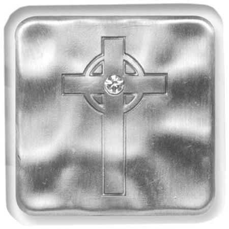 Jewels of Faith Token, 1-1/4-