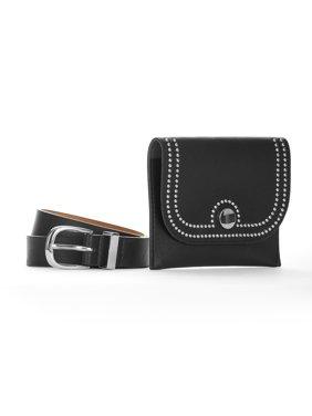 86e866493dd Product Image LPLP Linea Pelle Women s Belt Bag