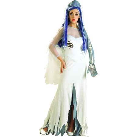 The Corpse Bride Adult Costume Standard