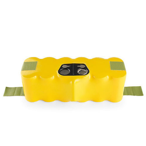 Superb Choice 14.4V Roomba 570 Power Tool Battery