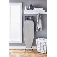 Better Homes and Gardens Wide Top Ironing Board