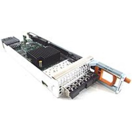 Emc 303 092 102B Ultraflex Module 8 Gb Fibre Channel Input Output  Refurbished