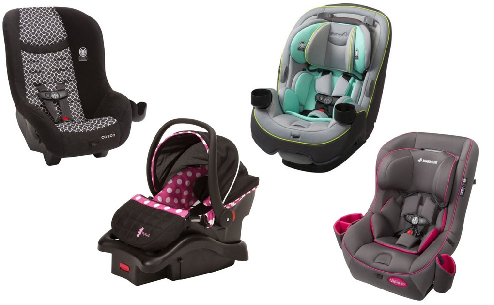 Remarkable Cosco Apt 50 Convertible Car Seat Black Arrows Pictures ...