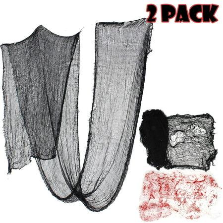 2 Pack 30