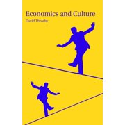Economics and Culture - eBook