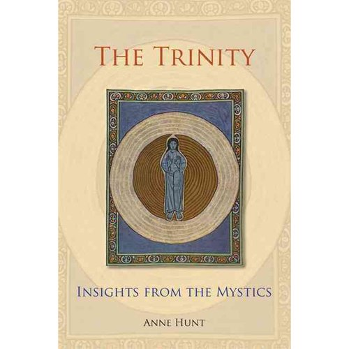 The Trinity: Insights from the Mystics